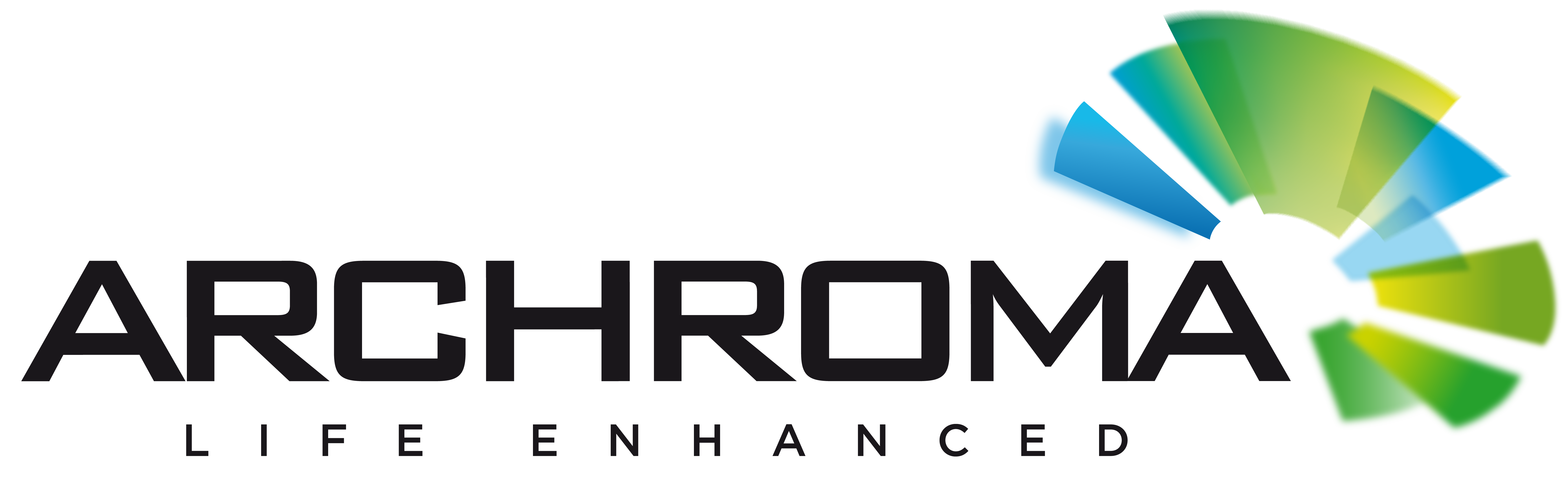 ARCHROMA Management GmbH
