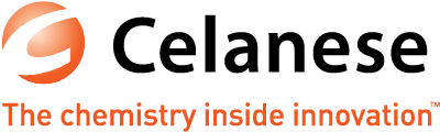 Celanese Sales Germany GmbH