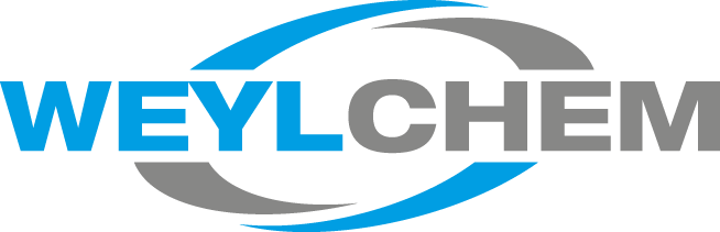 WeylChem Performance Products GmbH