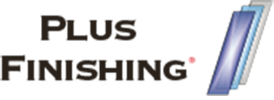 PlusFinishing AG