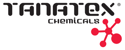 TANATEX_Logo_RGB-400px-width-72dpi