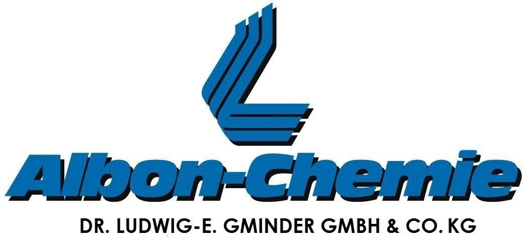 Albon-Chemie Logo_1