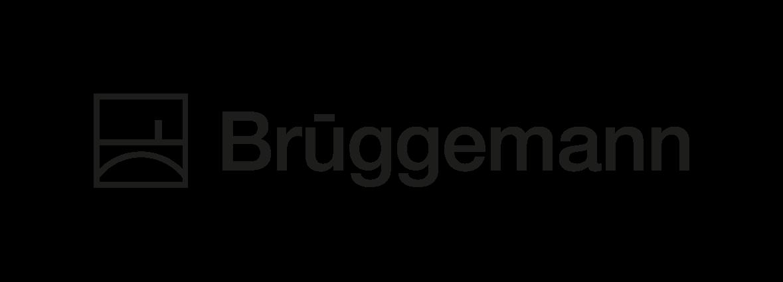 Brueggemann_WB-Marke_RGB