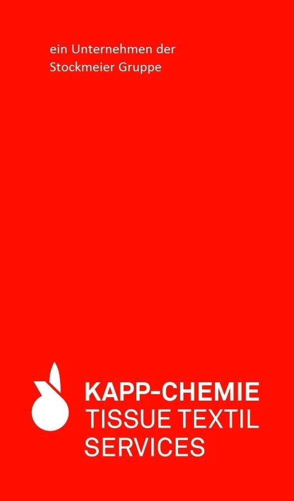 Logo KAPP deu_Stockmeier