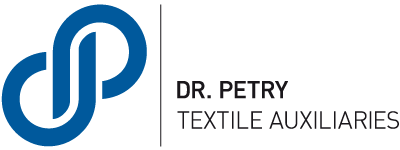 TextilchemieDrPetry_Logo_