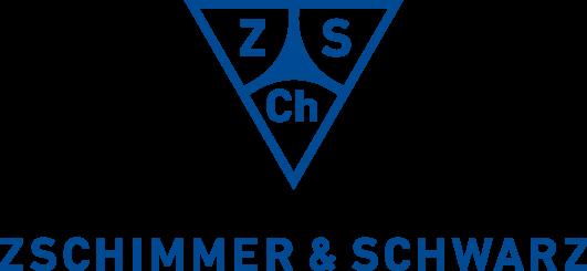 ZSC_anker_rgb_blau