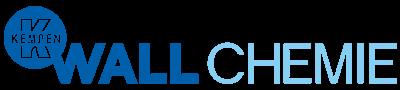 wall-chemie-logo-400px