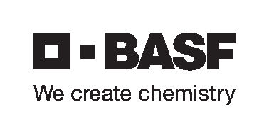 BASF Personal Care and Nutrition GmbH