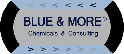 Blue & More GmbH