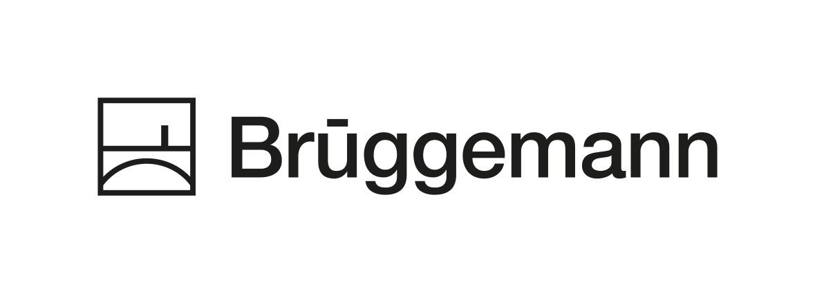 Brüggemann Chemical